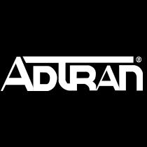 לוגו אדטראן